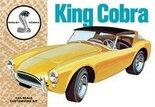 AMT King Cobra 1:25 #793