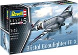 Revell Bristol Beaufighter 1:48 (03943)