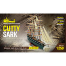 Mamoli Cutty Sark 1:250 (MM08)