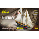 Mamoli Bluenose 1:160 (MM11)