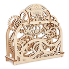 UGears Theater (70002)