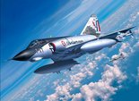 Revell Mirage III E/RD/O 1:32 (03919)