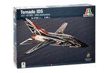 Italeri Tornado IDS 1:48 (2766)