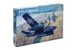 Italeri F7F-3 Tigercat 1:48 (2756)