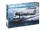 Italeri Arado Ar 196 A-3 1:48 (2784)
