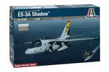 Italeri ES-3A Shadow 1:48 (2735)