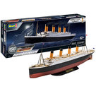 Revell RMS Titanic 1:600 (05498)