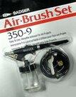 Badger Airbrush 350