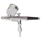 Fengda Airbrush Double Action 0.3