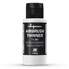 Vallejo Airbrush Thinner 60 ml (71.361)