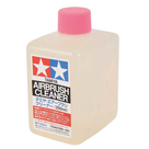 Tamiya Airbrush Cleaner 250 ml (87089)