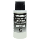 Vallejo (62.067) Premium Airbrush Cleaner