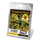AMMO MIG Laser Cut Plant Tropical Fern (8453)