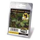 AMMO MIG Laser Cut Plant Jungle Leaves (8452)