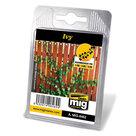 AMMO MIG Laser Cut Plant Ivy (8462)