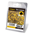 AMMO MIG Laser Cut Leaves Lime Dry (8405)