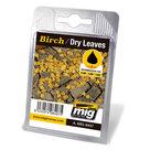 AMMO MIG Laser Cut Leaves Birch Dry (8407)