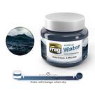 AMMO MIG Acrylic Water Deep Oceans (2200)