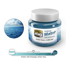 AMMO MIG Acrylic Water Pacific Waters (2201)
