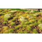 AMMO MIG Grass Mats Stony Steppe (8350)
