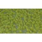 AMMO MIG Grass Mats Turfts Light Green (8354)