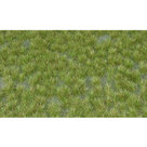 AMMO MIG Grass Mats Turfts Middle Green (8355)