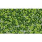 AMMO MIG Grass Mats Turfs Small Mixture (8356)