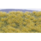 AMMO MIG Grass Mats Autumn Turfs (8357)