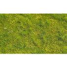 AMMO MIG Grass Mats Wild Meadow Ground (8361)
