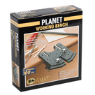 Amati Planet Work Bench (7396)