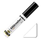AMMO Oilbrusher: White (3501)