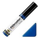AMMO Oilbrusher: Dark Blue (3504)