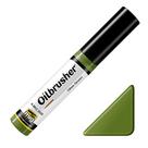 AMMO Oilbrusher: Olive Green (3505)
