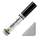 AMMO Oilbrusher: Medium Grey (3509)