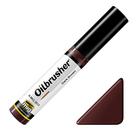 AMMO Oilbrusher: Dark Brown (3512)