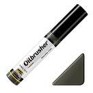 AMMO Oilbrusher: Starship Filth (3513)