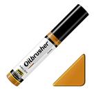 AMMO Oilbrusher: Ochre (3515)