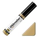 AMMO Oilbrusher: Dust (3516)