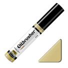 AMMO Oilbrusher: Buff (3517)