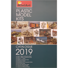 MiniArt Catalogus 2019