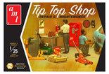 AMT Tip Top Shop 1/25 (AMTPP016)