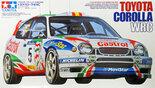 Tamiya Toyota Corolla WRC 1/24 (24209)