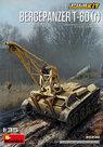 MiniArt Bergepanzer T-60 1:35 (35238)