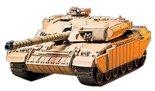 Tamiya British Main Battle Tank Challenger 1 Mk.3 1/35 (35154)