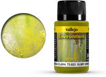 Vallejo Weathering Effects Slimy Grime Light (73.823)