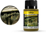 Vallejo Weathering Effects Crushed Grass (73.825)