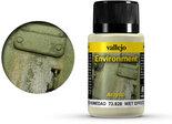 Vallejo Weathering Effects Wet Effects (73.828)