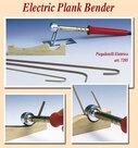 Amati Elektrische Planken Buiger (7205)