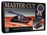Amati Master Cut Houtsnijder (7386)