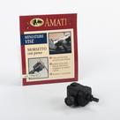 Amati Hand Vice (7396-01)